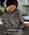 Malabrigo BOOKLET #2