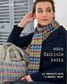 Rowan MARTINSTOREY: EASY FAIRISLE KNITS
