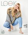 Lana Grossa Lookbook № 10 SS 2021