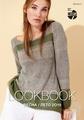 Lana Grossa Lookbook № 6