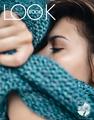 Lana Grossa Lookbook № 7