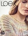 Lana Grossa Lookbook № 8