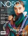 Noro Noro Magazine 7