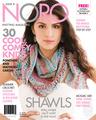 Noro Noro Magazine 8