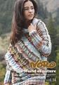 Noro World of Nature 34
