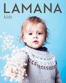 Lamana Журнал LAMANA KIDS 01