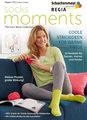 Schachenmayr Schachenmayr Regia Magazine 001 Socks moments