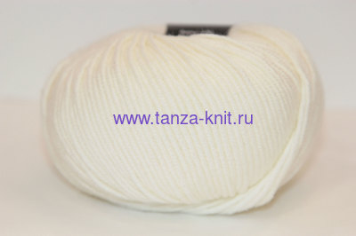 Lana Grossa Merino Cool Wool Big