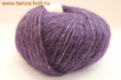 Rowan Alpaca Cotton