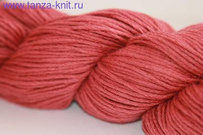 Rowan Creativ Linen