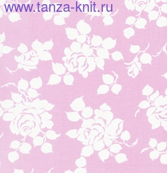 FreeSpirit Fabric Хлопок