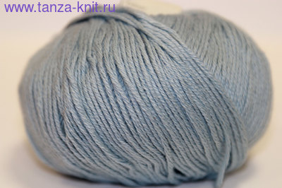 Lotus Yarns Autumn Wind