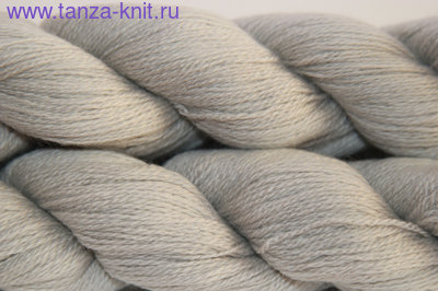 Lotus Yarns Cashmere Fingering