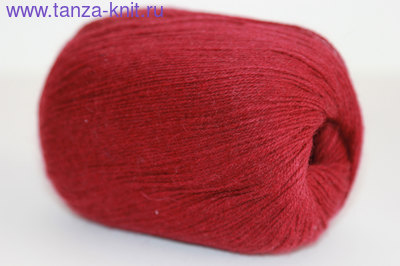 Lotus Yarns Miya
