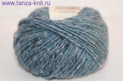 Rowan Rowan Fine Tweed