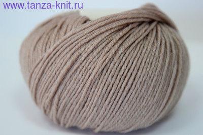Rowan Baby Merino Silk DK