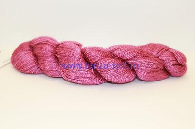Malabrigo Baby Silkpaca Lace