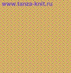 FreeSpirit Fabric Хлопок