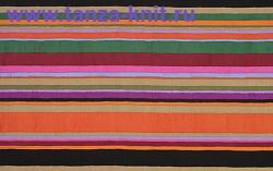 Westminster Lifestyle Fabrics Хлопок Декосатин