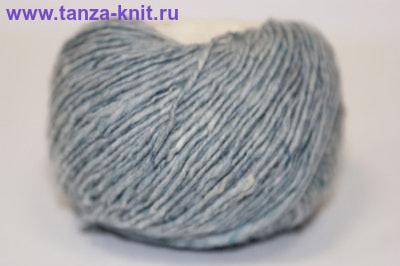 Rowan Fine Tweed