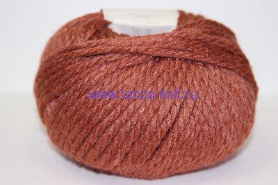 Rowan Big Wool Silk
