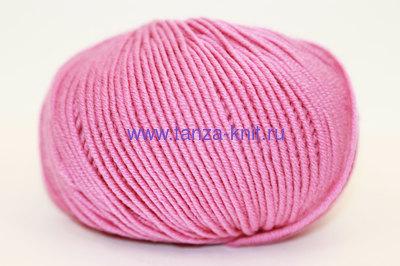 Lana Grossa Merino Cool Wool Big