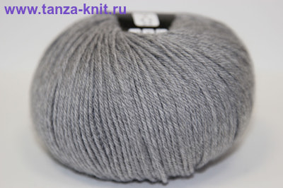 Lana Grossa Cool Wool Cashmere