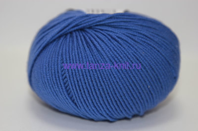 Lana Grossa Merino Cool Wool 2000