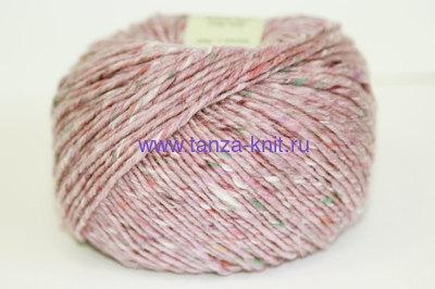 Lana Grossa Donegal Luxury Tweed Aran