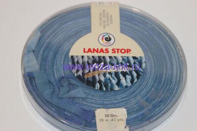Lanas Stop Masai