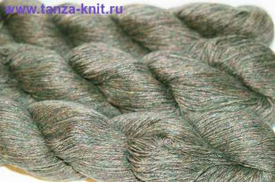 Lotus Yarns Mimi Plus