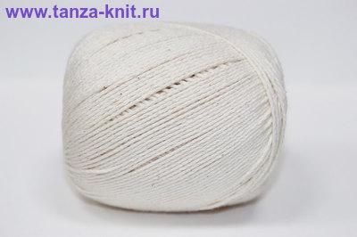 Bergere de France Cotton Nature