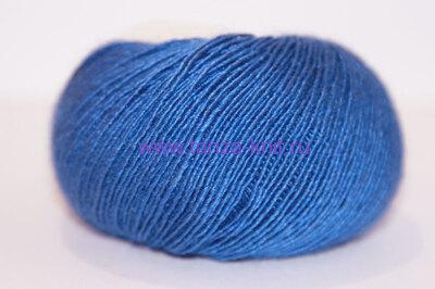 Rowan Fine Silk