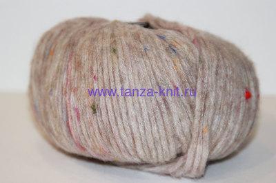 Lana Grossa Lala Fine Tweed