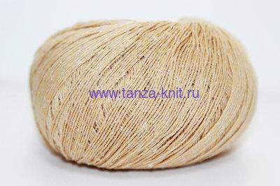 Rowan Silky Lace