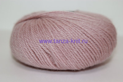 Lana Grossa Cool Wool Alpaca