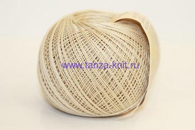 Silke Perle 8