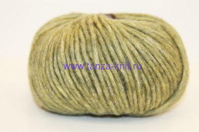 Lana Grossa Lala Lovely Cotton