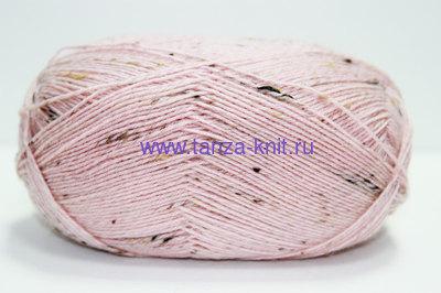 Lana Grossa Meilenweit Tweed