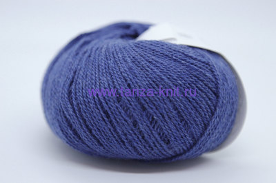 Gedifra Cashmere Lace