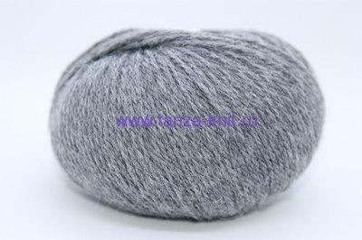 Lana Grossa Cool Wool Alpaca