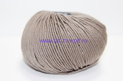 Lana Grossa Lana Grossa Merino Cool Wool Big