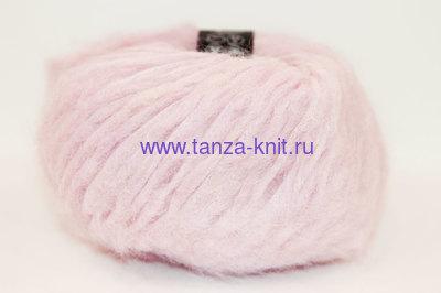 Lana Grossa Lala Furry