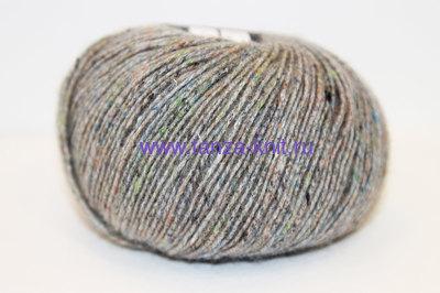 Lana Grossa Ecopuno Tweed