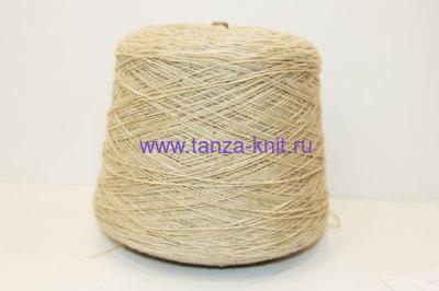 Knoll Soft Donagal