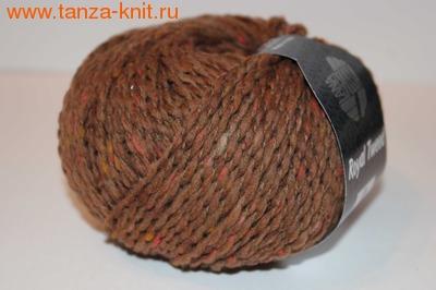 Lana Grossa Royal Tweed