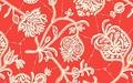Westminster Lifestyle Fabrics Хлопок