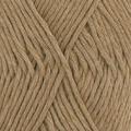 Garnstudio Drops Design Cotton Light
