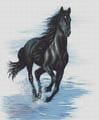 """Luca-S Набор """"Черный конь"""""""