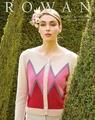 Rowan Журнал Knitting & Crochet Magazine №69